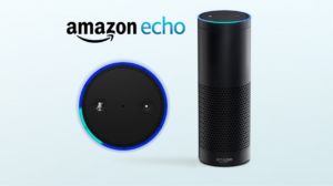 5 Amazon Echo Tips and Tricks