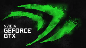 Nvidia GeForce VR Optimized Driver