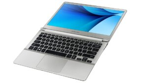 Samsung Notebook 9 Ultrabook