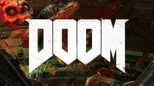 DOOM Fight Like Hell Trailer Unveiled