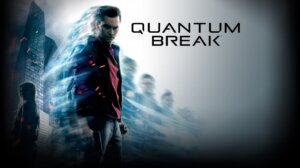 Quantum Break Fixes Are Being Worked On, Says Remedy
