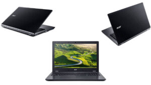 Acer Aspire V 15 V3-575T-7008: A $600 Powerhouse