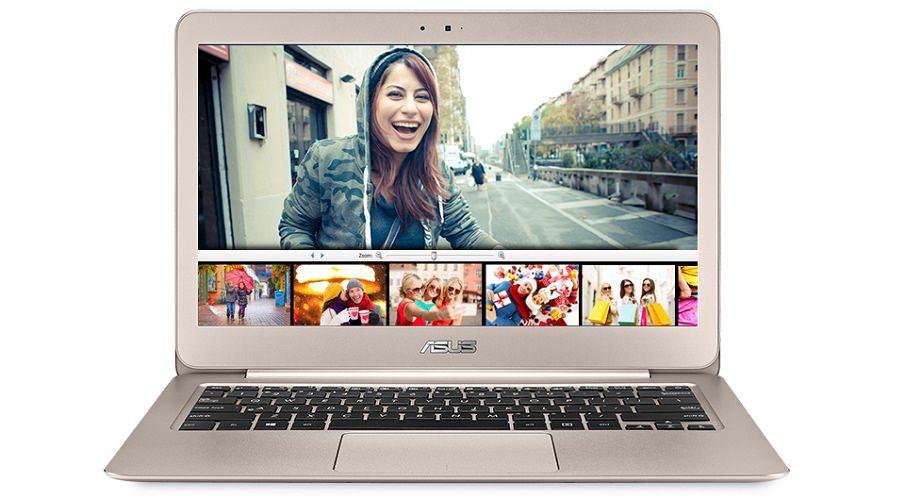 Asus ZenBook UX305CA_2