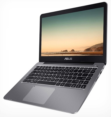 Asus VivoBook E403SA-US21: A Decent Laptop in Affordable Range