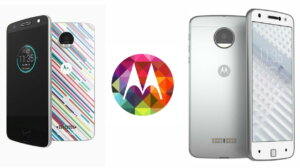 Upcoming Moto X Flagships to Feature Modular Design?
