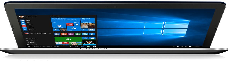 ASUS K501UW Windows 10