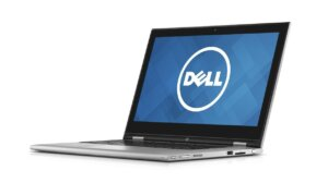 Dell Inspiron 13 i7359-8408SLV 2 in 1 PC