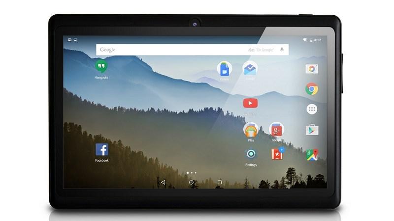 NeuTab 7-inch Tablet, 8GB