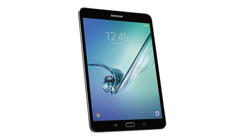 Samsung Galaxy Tab S2, 8-inch, 32GB
