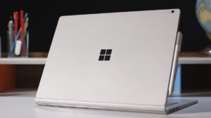 Microsoft Surface Book Deal: Save Up to $250 on Select Models