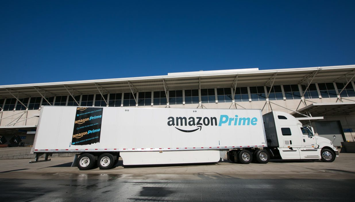 How to Enjoy Prime Day Deals Without Amazon Prime Membership