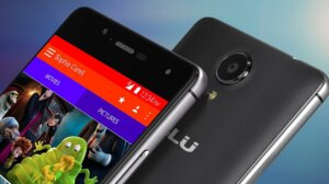 BLU R1 HD Review: Why This $50 Smartphone Is Selling Like Hotcakes