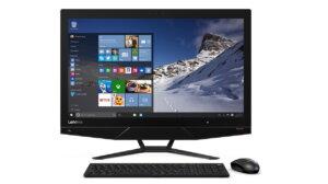 Save $300 on Lenovo Ideacentre AIO 700-27ISH AIO
