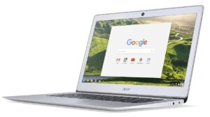 Acer Chromebook 14 CB3-431-C5FM: The Premium Chromebook