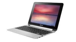 5 Best Selling Chromebooks You Can Buy Right Now