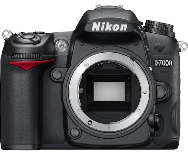 Top 10 Best Selling Dslr Cameras Under 600