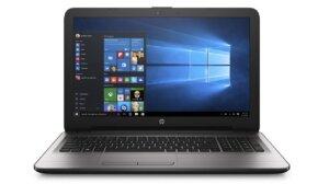 Top 5 Best Laptops Under 500 Bucks: August 2016