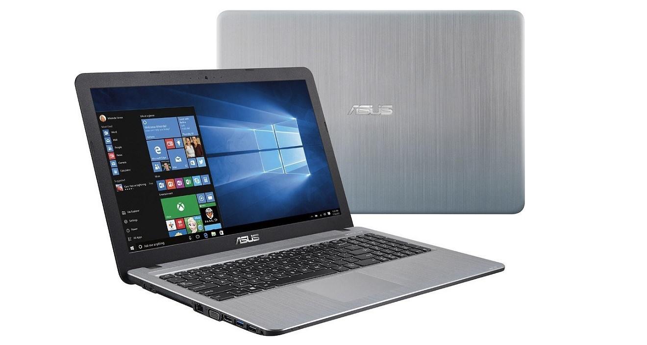 Asus VivoBook X540SA-BPD0602V: A $250 Laptop Perfect for Daily Use
