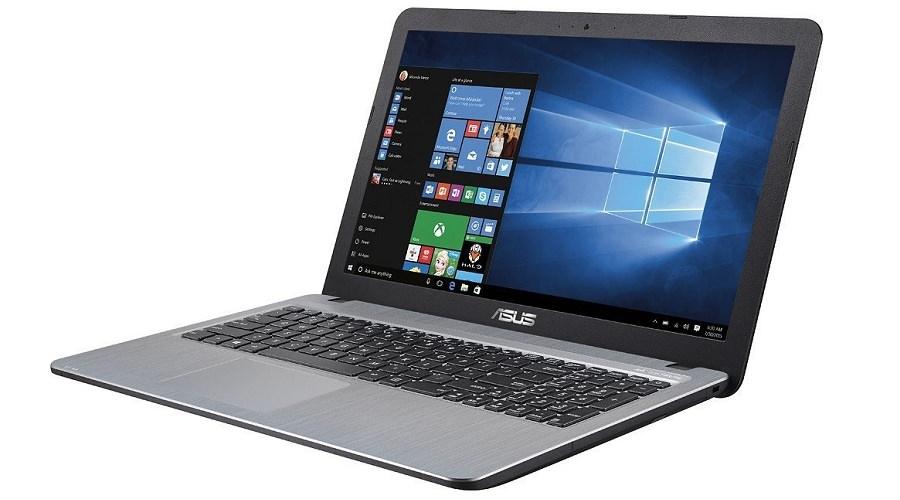 Asus VivoBook X540SA-BPD0602V Review