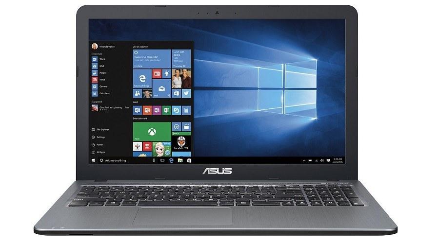 Asus VivoBook X540SA-BPD0602V