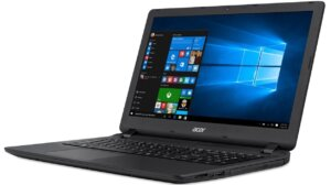 Acer Aspire ES1-572-31KW: A $300 Laptop Perfect for Daily Use