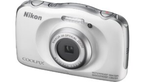 Here are Some of the Best Year End Deals on Digital Cameras