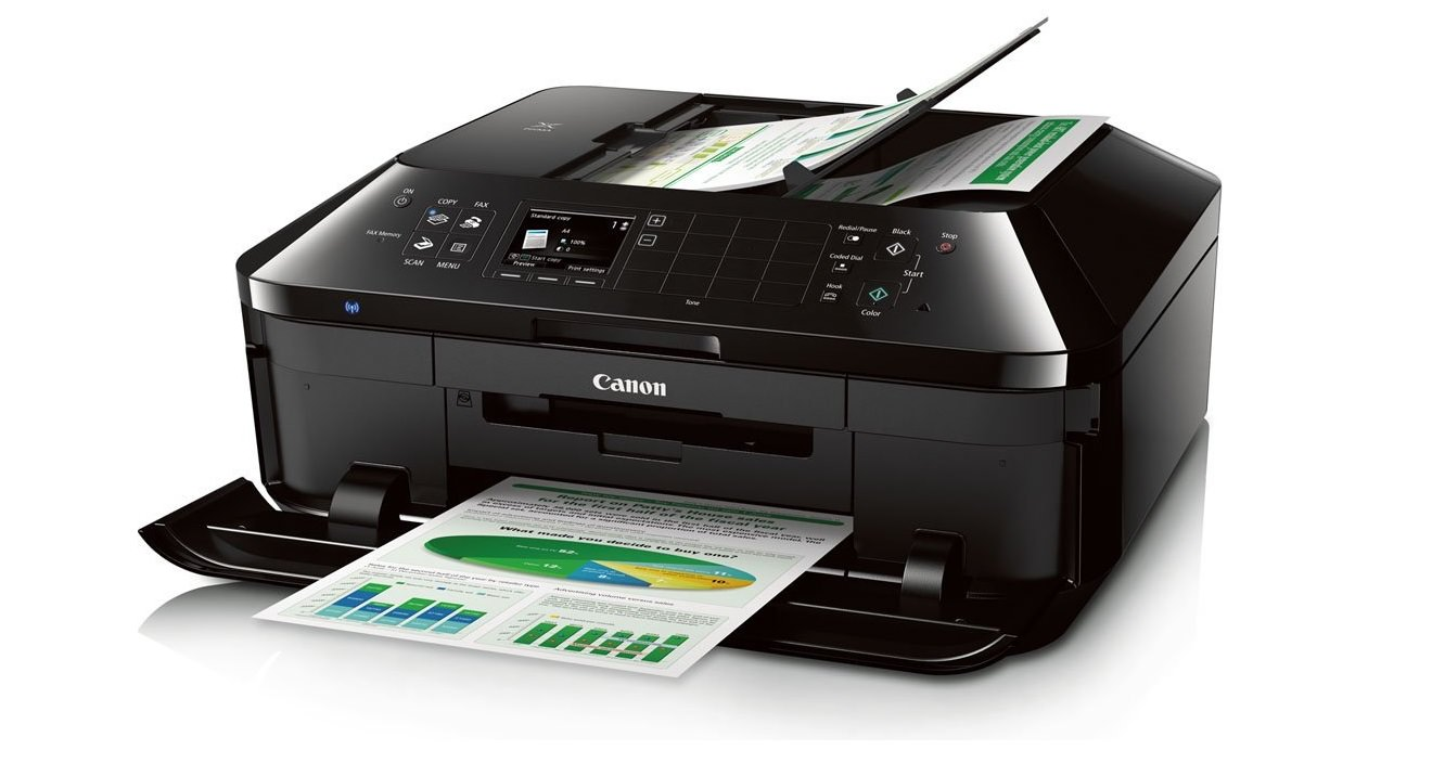 10 Best All In One Printers Under 100