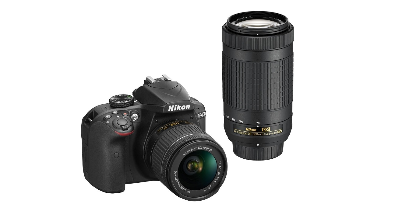 Camera Selling Dslr Camera top 10 best selling dslr cameras right now