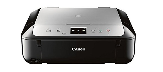 Canon MG6821 AIO Printer