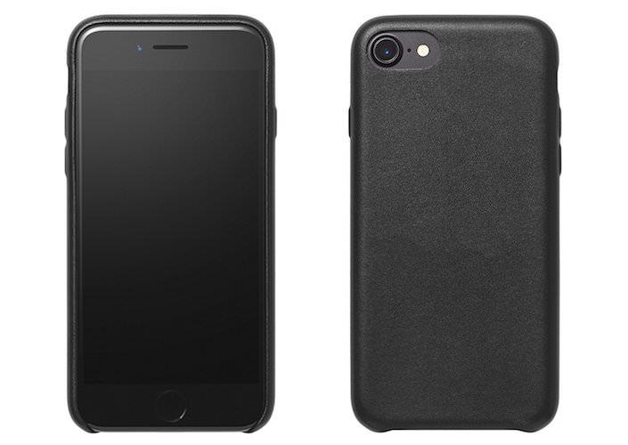 iPhone 7 Case - AmazonBasics