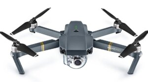 Top 10 Best Selling Photography Drones