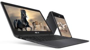 ASUS ZenBook Flip UX360CA-DBM2T Deal