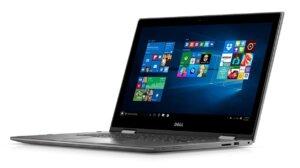Dell Inspiron 15 5578 Signature Edition Laptop