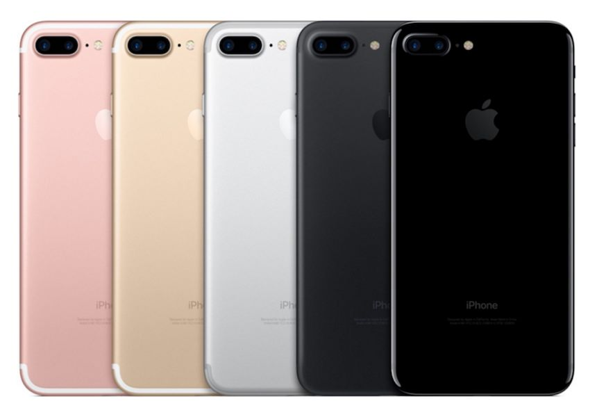Apple iPhone 7 Amazon India Mobile Carnival Deal