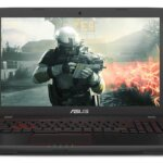 Top 10 Best Selling Gaming Laptops