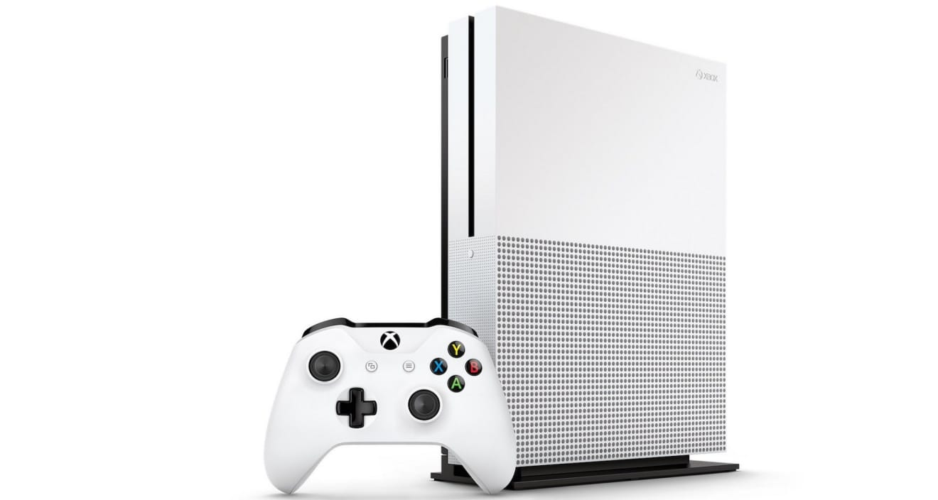 Microsoft Spring Sale Is Live: Enjoy Deals on Xbox Consoles, Games and More!