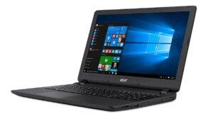 Top 10 Best Laptops Under $300