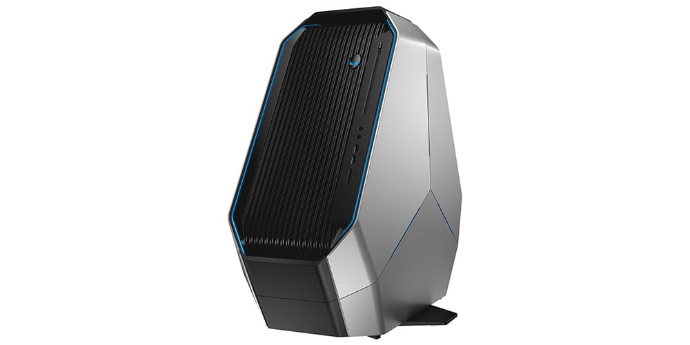 Alienware Area-51 a51R2 VR Bundle Deal