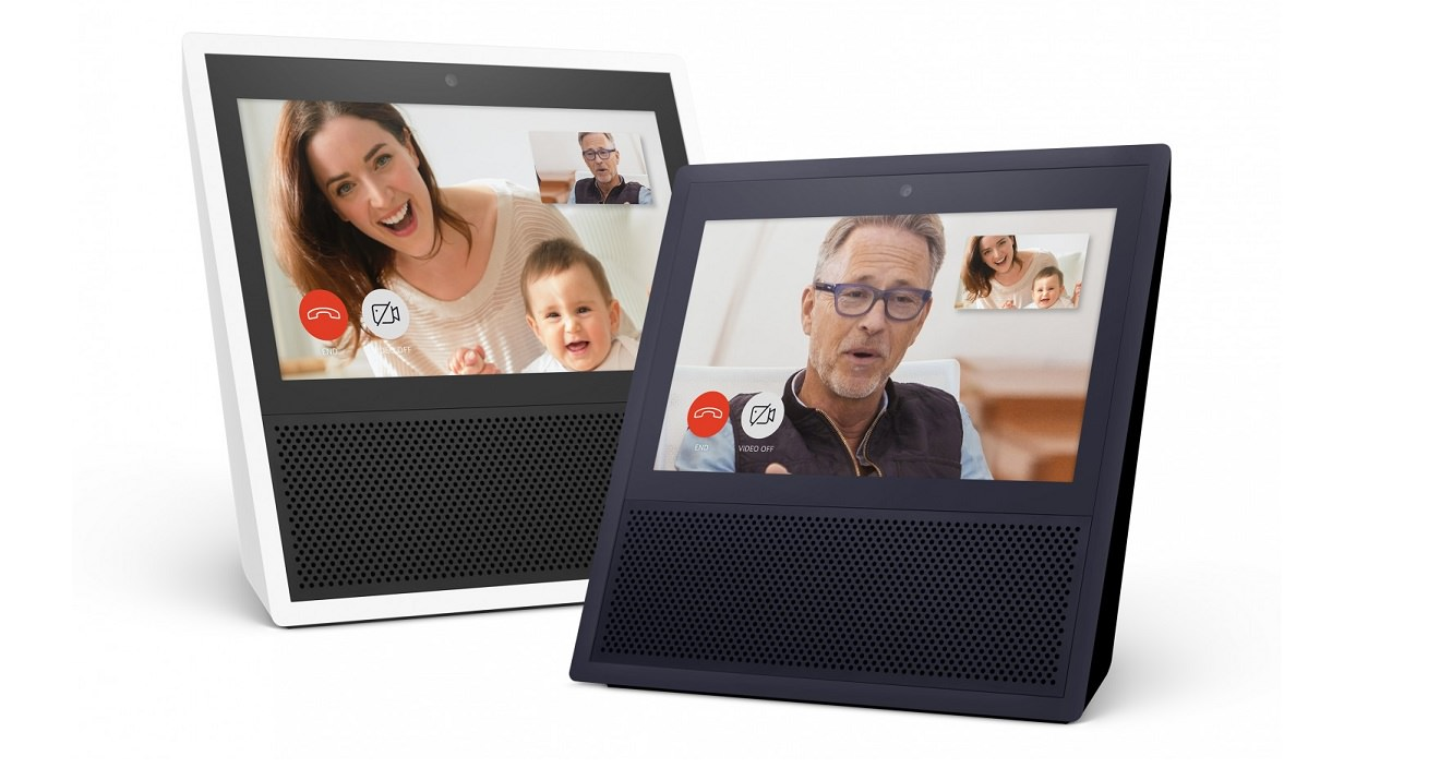 Amazon Echo Show Features, Price, and Availability