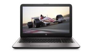 HP 15-ay018nr Deal - Save $100