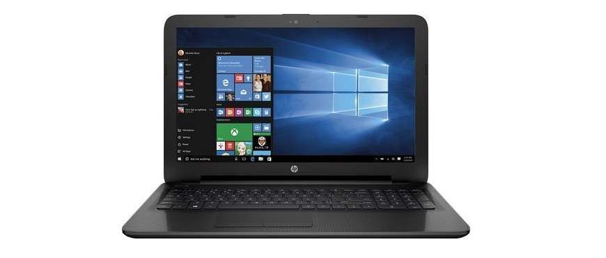 HP Pavilion 15 Budget Laptop Under $300