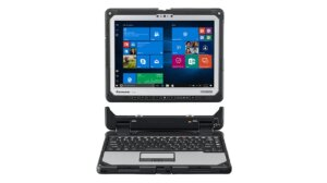Panasonic Toughbook 33 Tech Specs, Price, and Availability