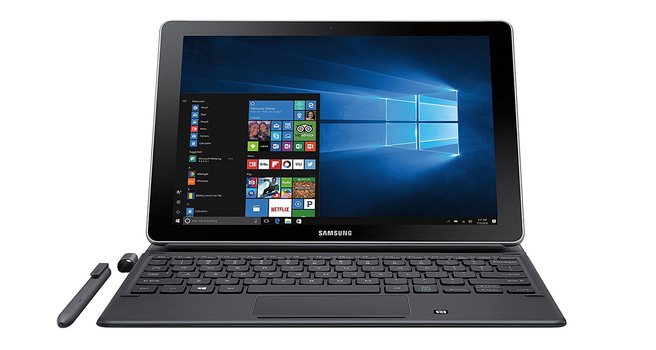 Best Laptops You Can Buy from Amazon's 'Back to School' Sale