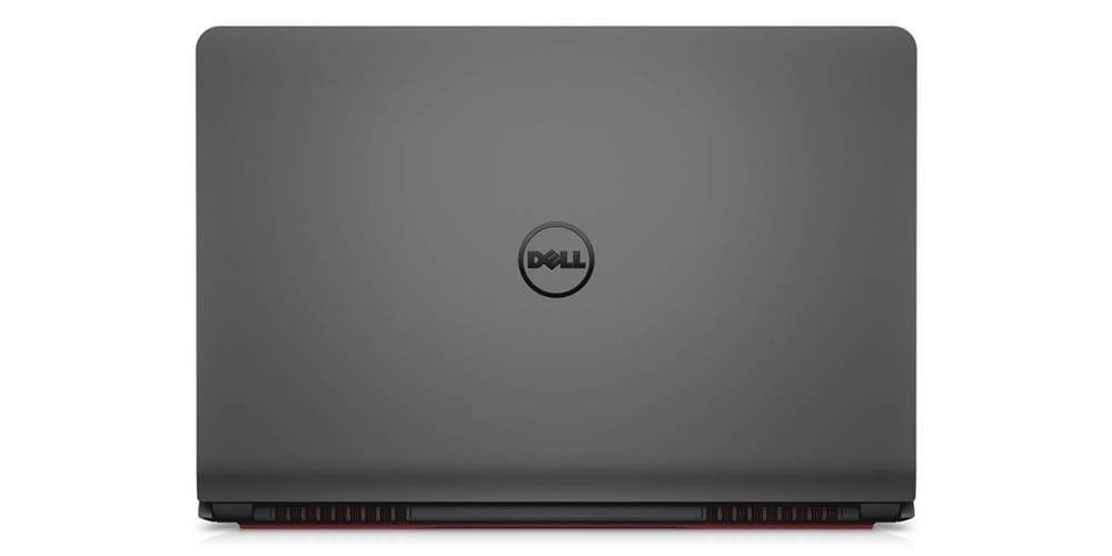 Dell Inspiron i7559 Top