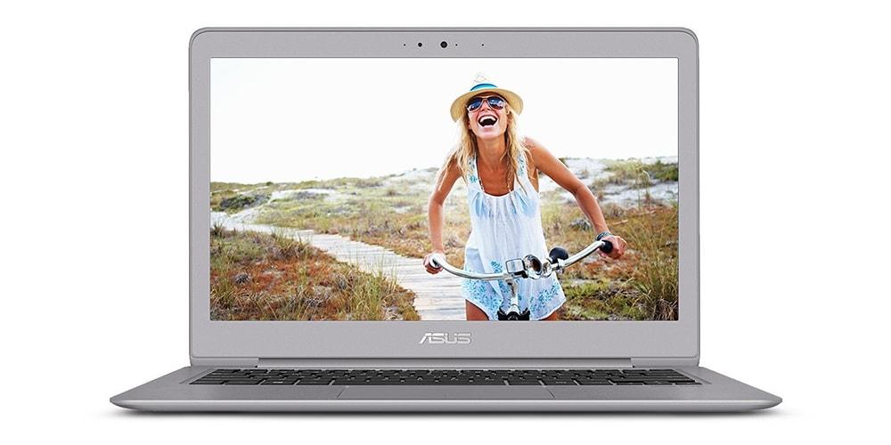 ASUS ZenBook UX3300UA-AH54