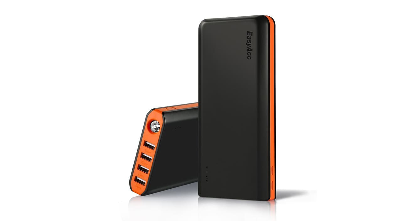 Best Selling Power Banks