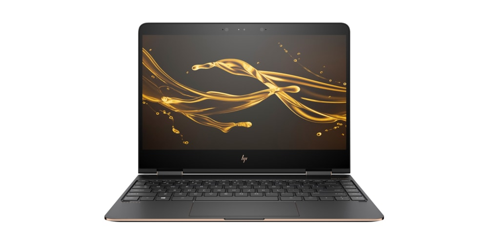 HP Spectre x360 13-4197ms 2 in 1 Laptop