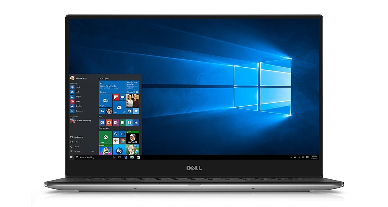 Labor Day Deals: Save Up to $500 on Windows 10 Laptops