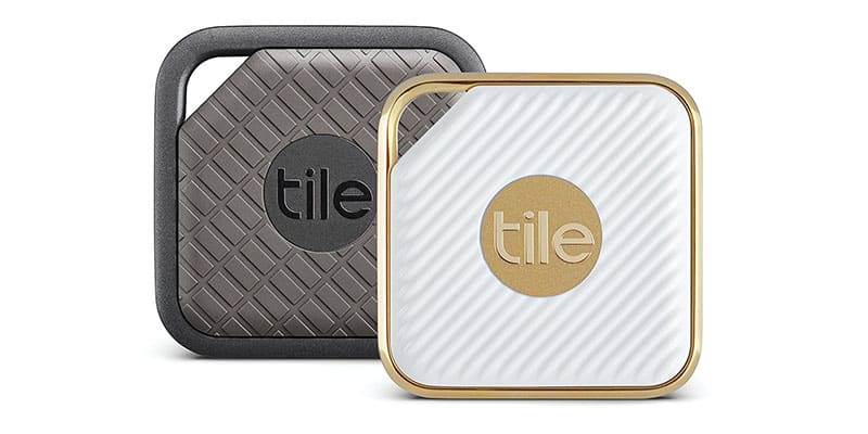 Buy Tile - Key Finder, Phone Finder, Anything Finder