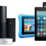 Amazon Devices Black Friday Deals